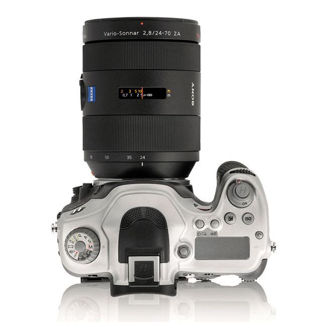 Hasselblad-HV-Camera-3