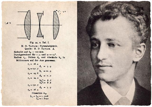 Meyer-Optik-Trioplan-Hugo-Meyer