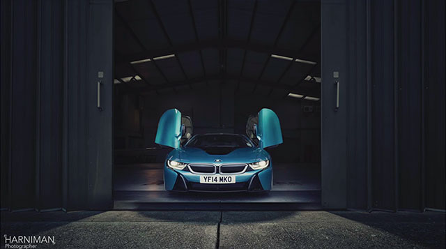 Nigel-Harniman-BMW-2