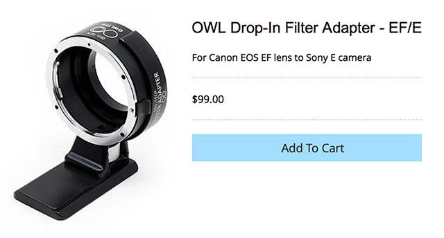 Owl-Canon-EF-Sony-E-adapter