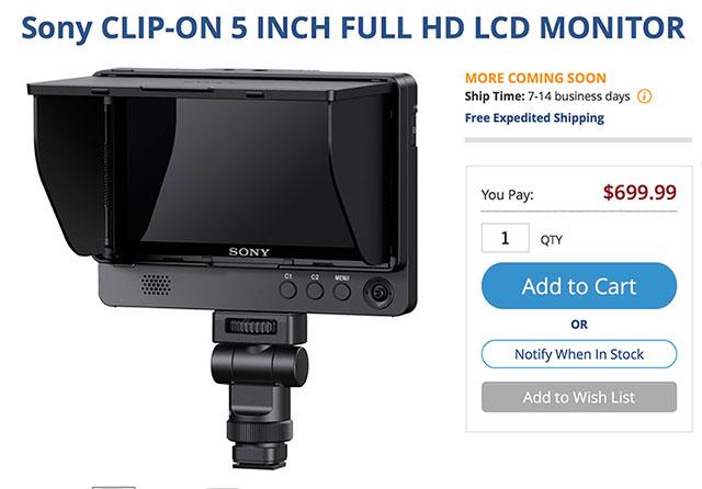 Sony-CLM-FHD5-monitor