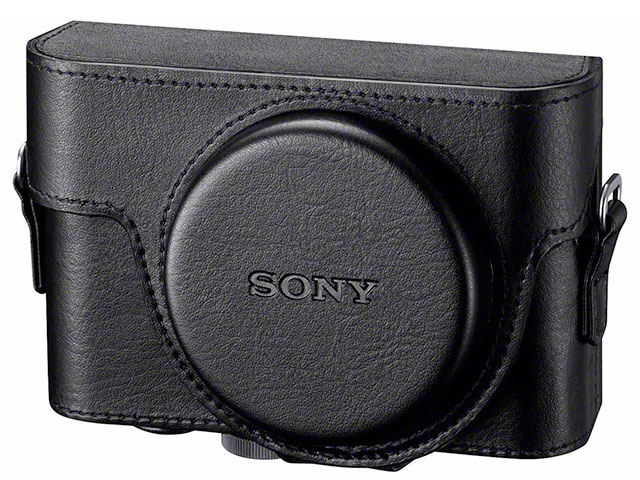 Sony-LCJRXF-Case