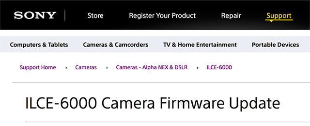 Sony-a6000-fw-update-2-00