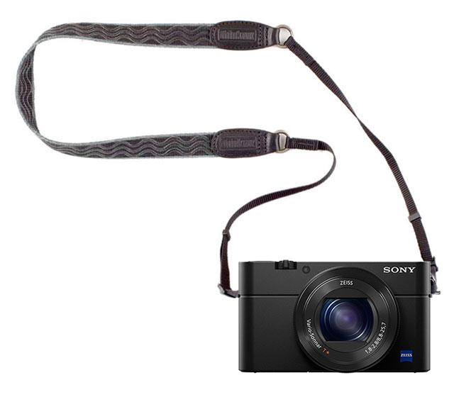 Think-Tank-Camera-Strap-RX-100-IV