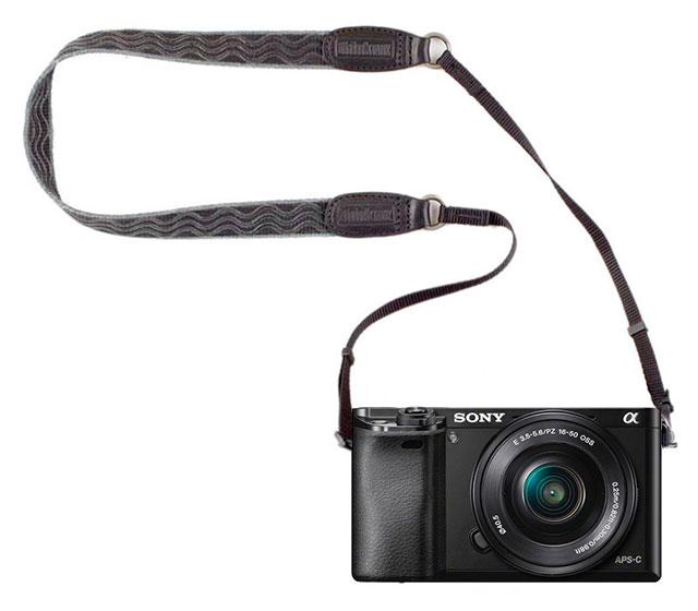 Think-Tank-Camera-Strap-a6000