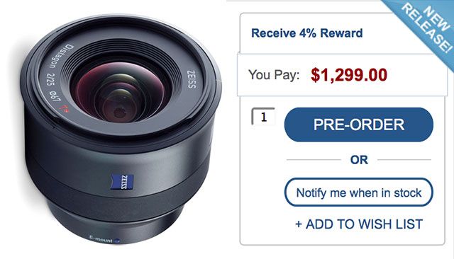 Zeiss-Batis-25-Deal