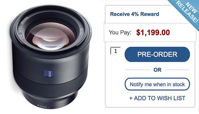 Zeiss-Batis-85-Deal