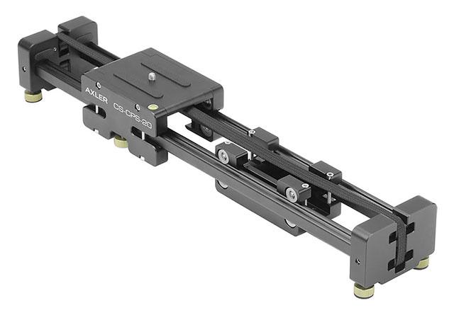 Axler-30-Expanding-Slider-1
