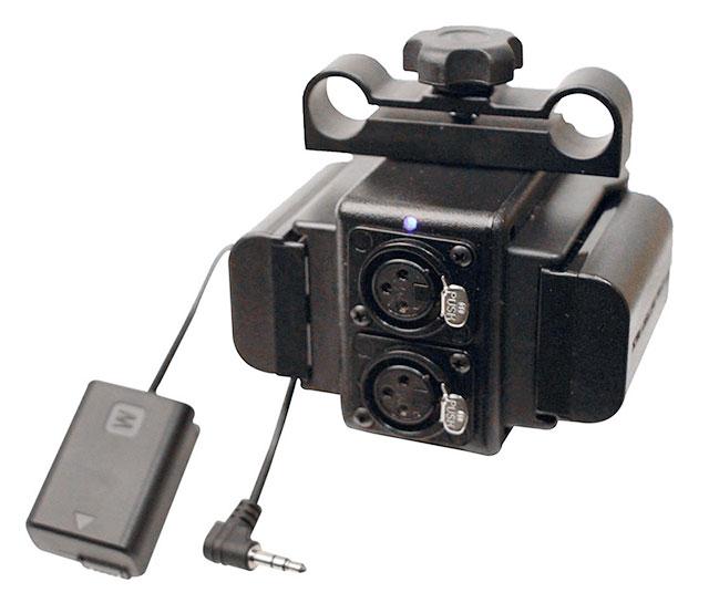 IndiPro-Tools-8PASA7-PowerGrid-Sony-a7