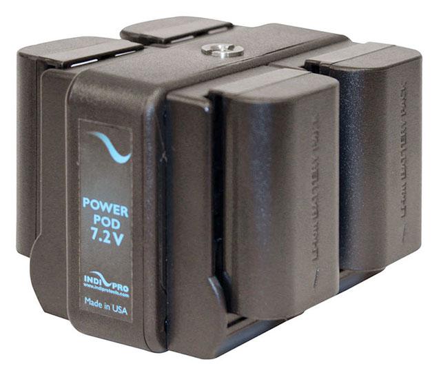 IndiPro-Tools-Power-Pod-Quad-LP-E6
