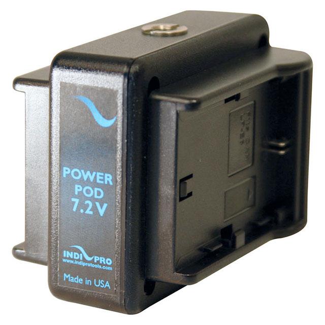 Indipro-Tools-Power-Pod-Dual-LP-E6
