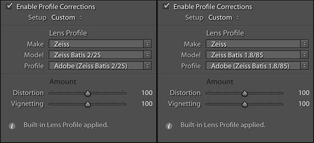 Lightroom-Profile-Zeiss-Batis-25-85