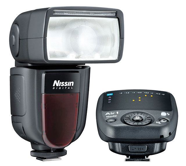 Nissin-Di700A-Flash-Air-1-Commander-Kit