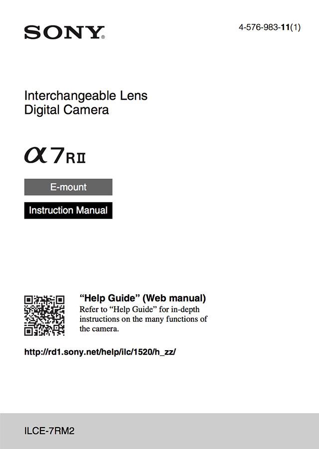 Sony dream machine icf c218 owners manual.