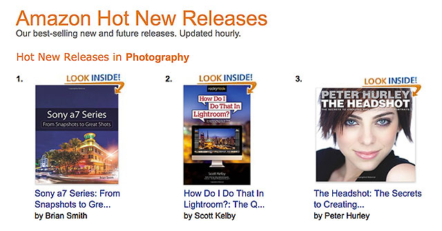 Amazon-Hot-New-Releases-Photography