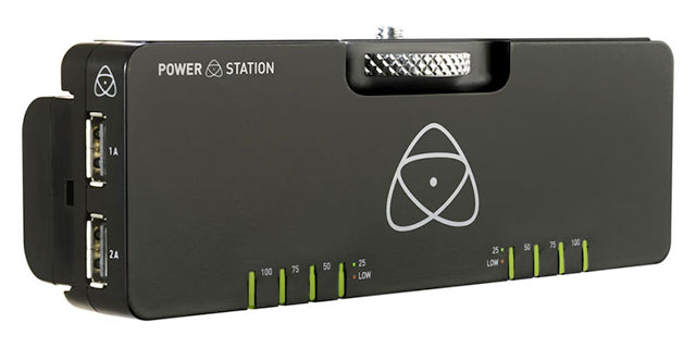 Atomos-Power-Station-Photo