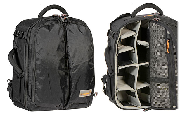 Gura-Gear-Kiboko-22L-Backpack