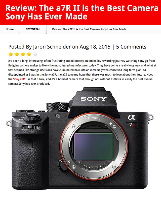 Resource-Sony-a7RII-Camera-Review