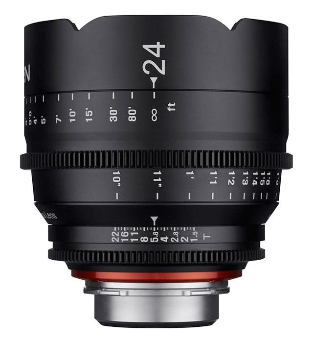 Rokinon-Xeen-24mm-Cine