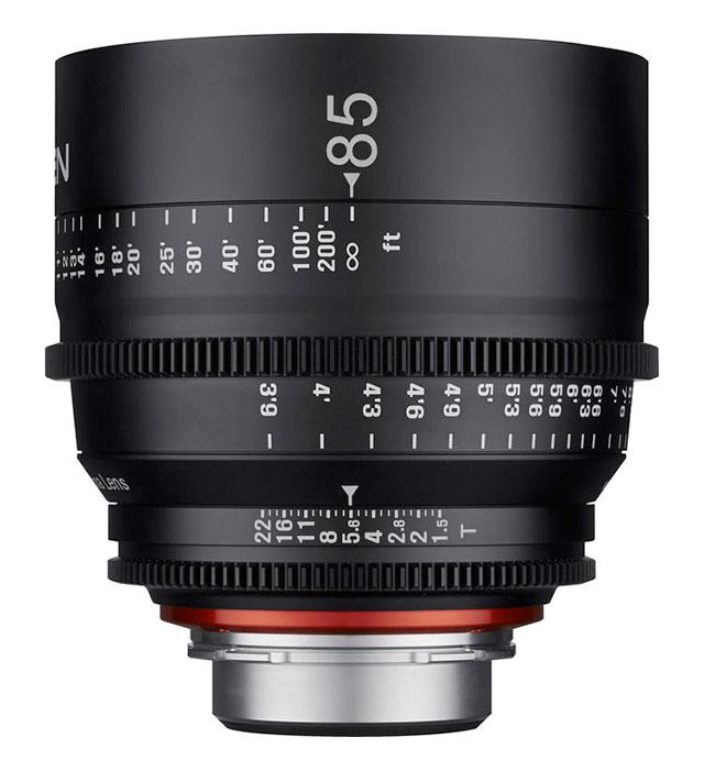 Rokinon-Xeen-85mm-Cine