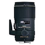 Sigma-150mm-2-8-Macro-Sony-A