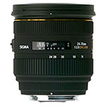 Sigma-24-70mm-2-8-IF-DG-HSM-Sony-A