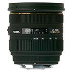 Sigma-24-70mm-2-8-IF-DG-HSM-Sony-A
