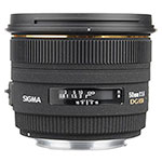 Sigma-50mm-1-4-DG-HSM-Sony-A