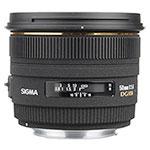 Sigma-50mm-1-4-DG-HSM-Sony-A