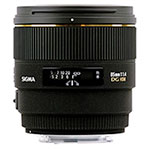 Sigma-85mm-1-4-DG-HSM