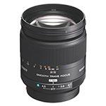 Sony-135mm-STF-lens