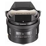 Sony-16mm-Fisheye