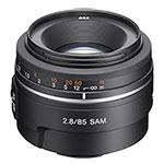 Sony-85mm-2-8-SAM