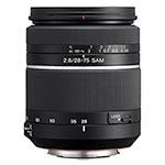 Sony-SAM-28-70-2-8