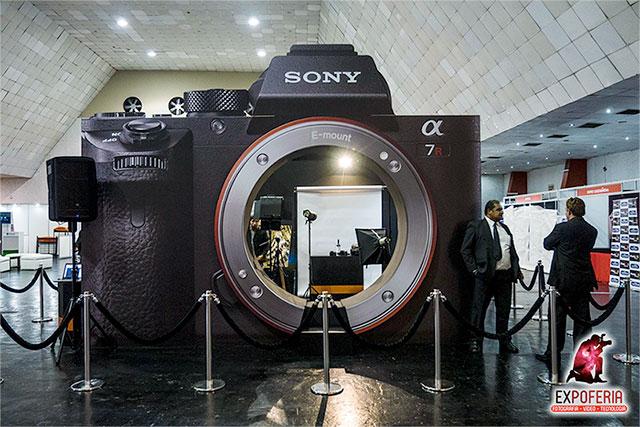 Sony_a7RII_Fovitech
