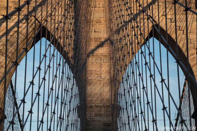 Sony a7RII New York