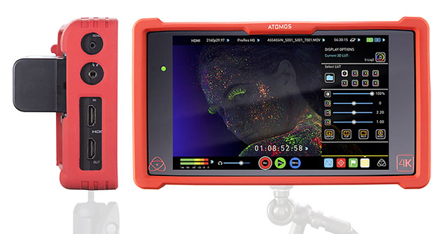 Atomos-Ninja-Assassin-4K-Recorder-3