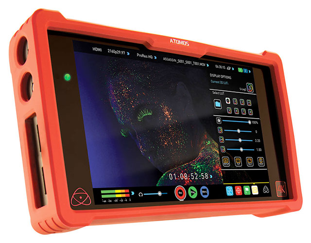 Atomos-Ninja-Assassin-4K-Recorder