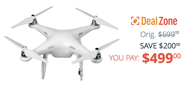 DJI-Quadcopter-Deal