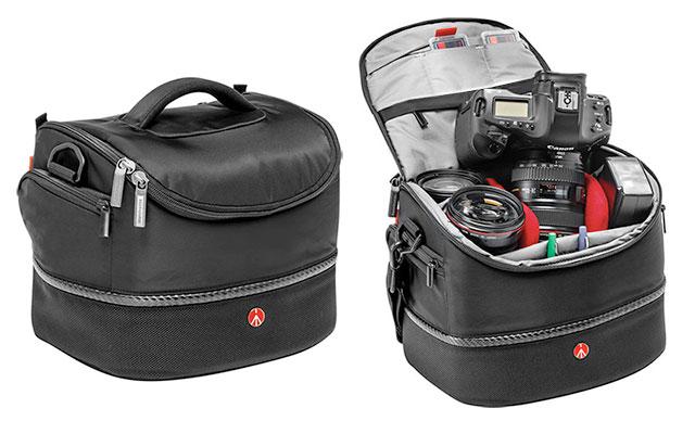 Manfrotto-MB-MA-SB-7-Camera-Bag