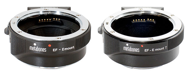 Metabones-Smart-Adapter-IV-T