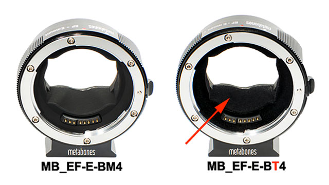 Metabones-T-Smart-Adapter-IV