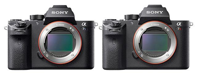 Sony-a7SII-a7RII