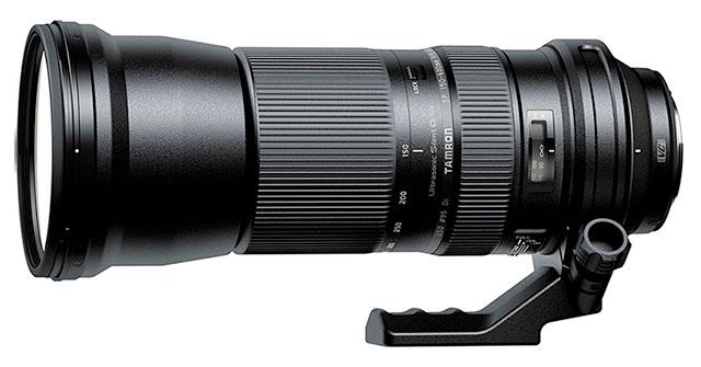 Tamron-150-600mm-5-6-6-3-Canon-EF