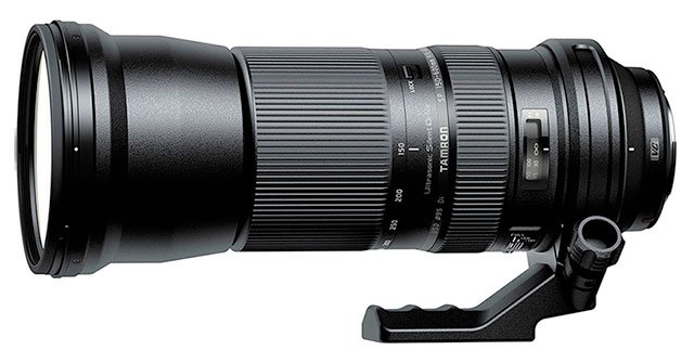 Tamron-150-600mm-5-6-6-3-Sony-A