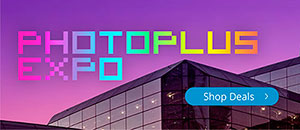 BH-PhotoPlus-Deals