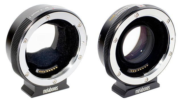 Metabones-Smart-Adapter-IV-Speedbooster-Ultra