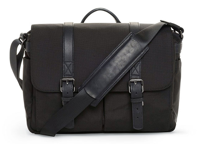 ONA-Brixton-Messenger-Bag-Black