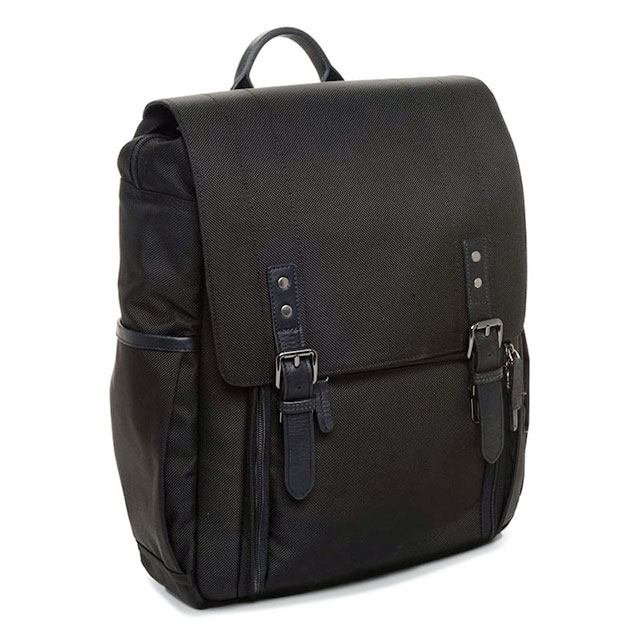 ONA-Camps-Bay-Backpack-Black