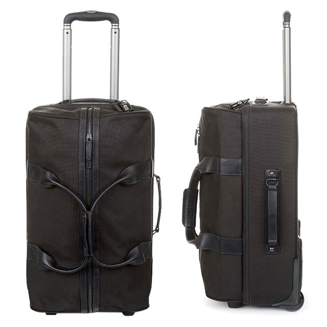ONA-Hamilton-Rolling-Camera-Bag-Black
